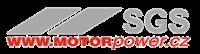 SGS Motorpower